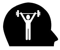Dúvidas Frequentes (FAQ) 5 BR da Nutrição | Consultoria Fitness Online