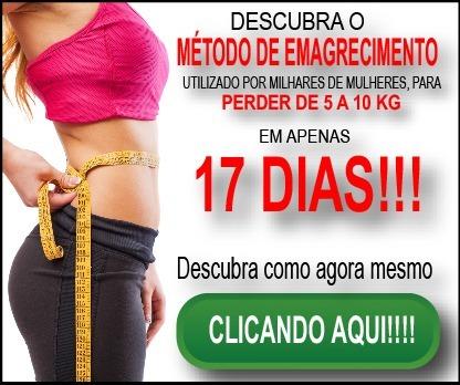 ADOÇANTE Faz Mal? 1 BR da Nutrição   Consultoria Fitness Online