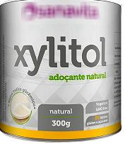adoçante faz mal? conheça xylitol, outro adoçante conhecido atualmente. adoçantes naturais
