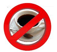contraindicações do café. é contraindicado para quem? quem não pode tomar ?