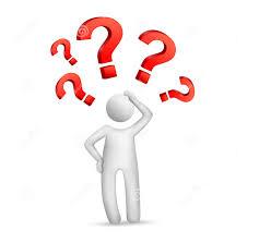para que serve bcaa? perguntas frequentes e respostas (faq)