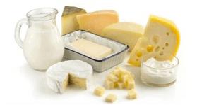tudo sobre proteinas e o que os bodybuilders comem: basicamente carne, ovos, queijos, leite e laticinios. proteinas de alto valor biológico.
