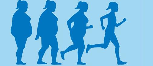 BCAA pode ajudar no emagrecimento. diversos estudos apontam sua relação no combate à obesidade.