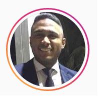 silverio neto nutricionista esportivo online do time br da nutrição