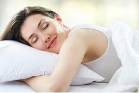 Carboidrato a noite Pode te fazer Dormir Melhor