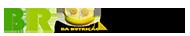 banner brdanutricao amp