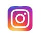 Instagram Silverio neto