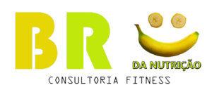 Quem Somos 1 BR da Nutrição | Consultoria Fitness Online