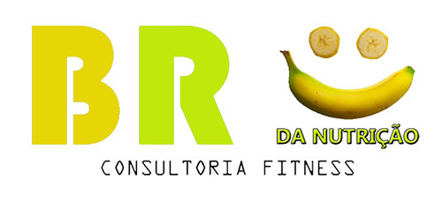 BR da Nutrição | Consultoria Fitness Online