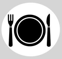 Nutrição Clínica Funcional 1 BR da Nutrição | Consultoria Fitness Online