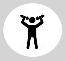 Atendimento Nutricional Online 2 BR da Nutrição | Consultoria Fitness Online