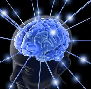 ioimbina para que serve estimulantes aceleram o sistema nervoso assim como a ioimbina