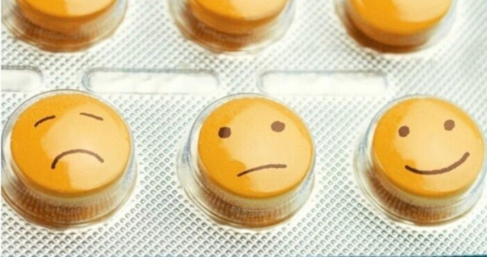 ioimbina para que serve? interação com outros medicamentos