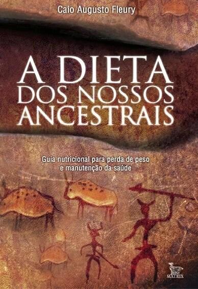 dieta dos ancestrais