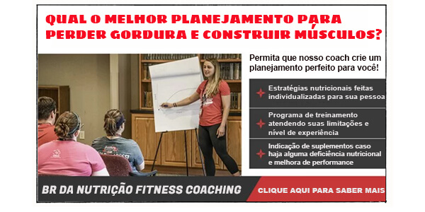 deixe que nosso coach te indique a melhor forma de consumir cardarine. venha para a consultoria fitness online