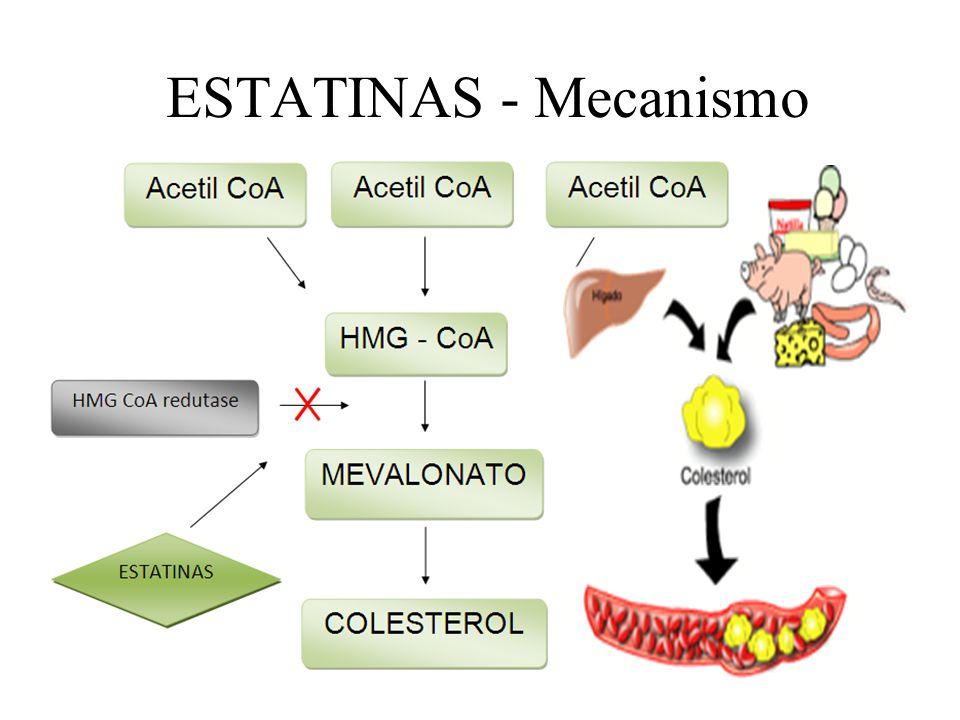 para que serve omega 3? seu uso não substitui a medicação de estatinas