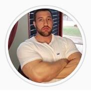 Quem Somos 5 BR da Nutrição | Consultoria Fitness Online