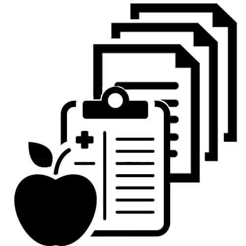 Programa de Emagrecimento MEC 1.0 11 BR da Nutrição | Consultoria Fitness Online
