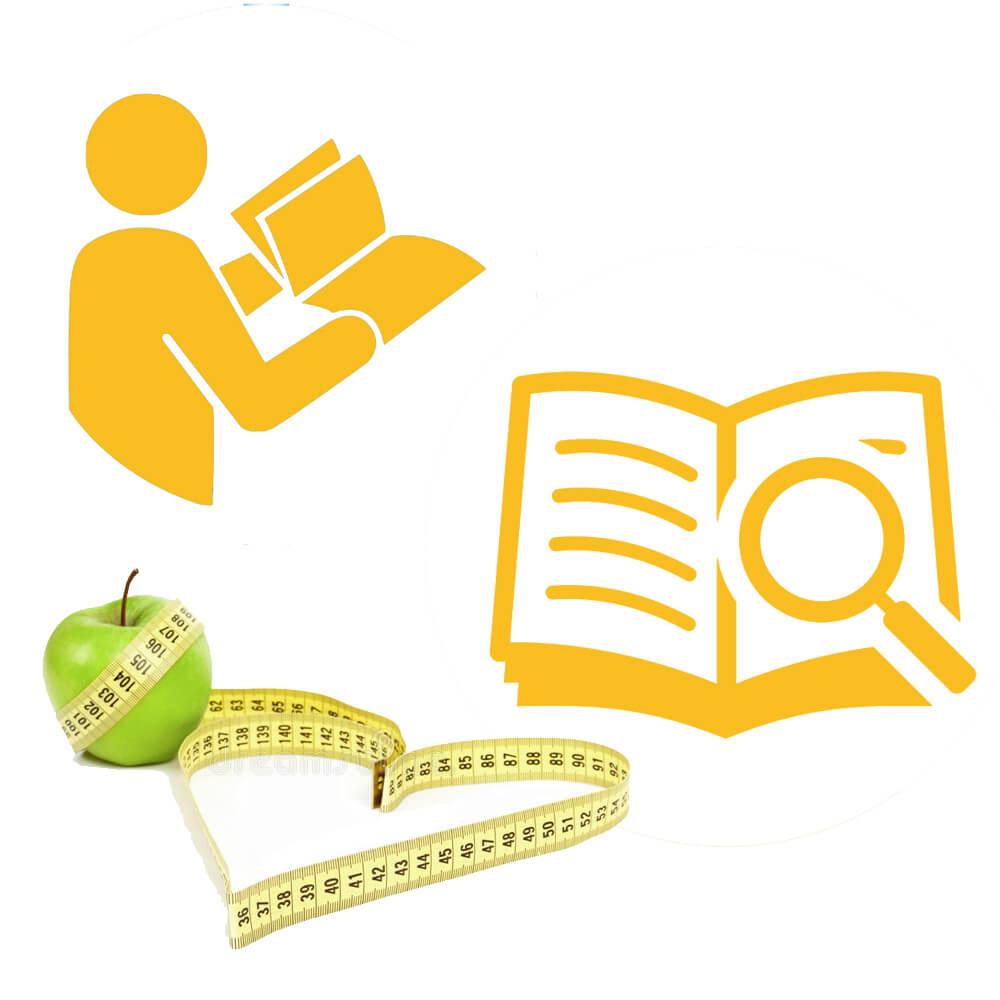 Programa de Emagrecimento MEC 1.0 12 BR da Nutrição | Consultoria Fitness Online