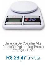6 Formas de Mensurar e Calcular Seu Percentual de Gordura Corporal 6 BR da Nutrição | Consultoria Fitness Online