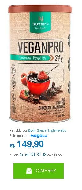 12 Dicas de Como Virar Vegetariano + BONUS Dieta Vegetariana 3 BR da Nutrição   Consultoria Fitness Online