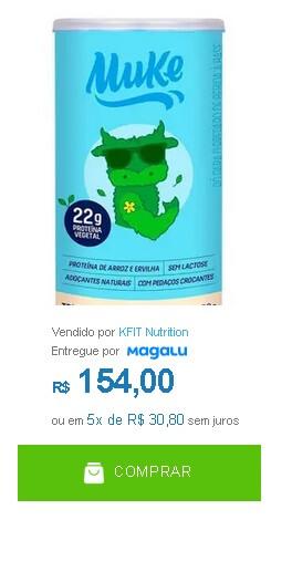 12 Dicas de Como Virar Vegetariano + BONUS Dieta Vegetariana 4 BR da Nutrição   Consultoria Fitness Online