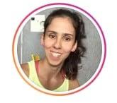 Quem Somos 8 BR da Nutrição | Consultoria Fitness Online