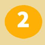 3 Dicas Sobre Dieta e Emagrecimento 3 BR da Nutrição | Consultoria Fitness Online