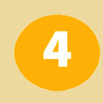 3 Dicas Sobre Dieta e Emagrecimento 5 BR da Nutrição | Consultoria Fitness Online