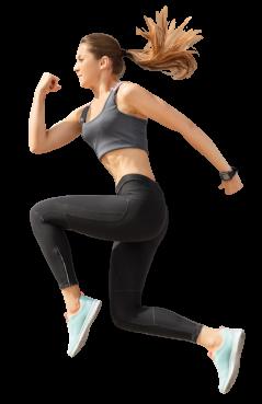 Consultoria Fitness 10 BR da Nutrição | Consultoria Fitness Online