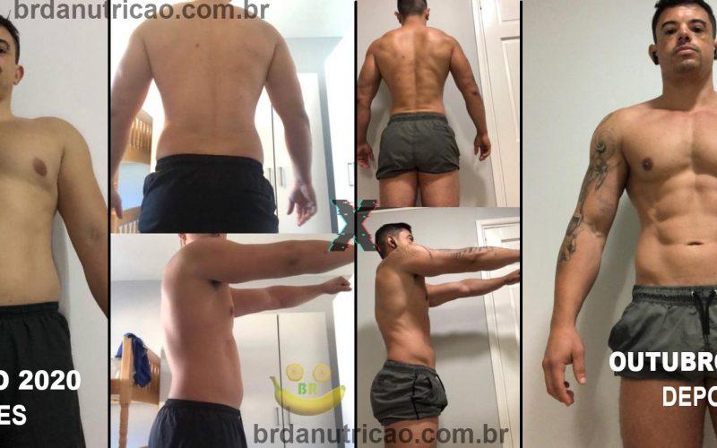 evolucao-antes-depois-aluno-consultoria-fitness-treino-personalizado.jpg